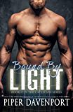 Bound by Light (Cauld Ane Series Book 7)