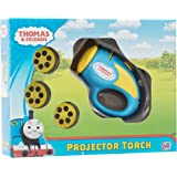Thomas & Friends Projector Torch