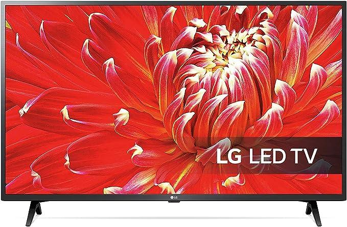 32LM630BPLA TV 81,3 cm (32