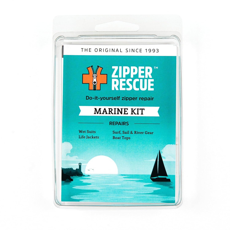 Amazon zipper rescue zipper repair kit outdoor solutioingenieria Image collections
