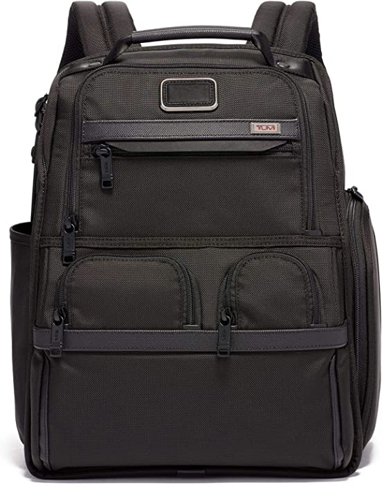 Top 8 Tumi Backpack For Men Laptop