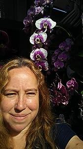 Jennifer Aicher
