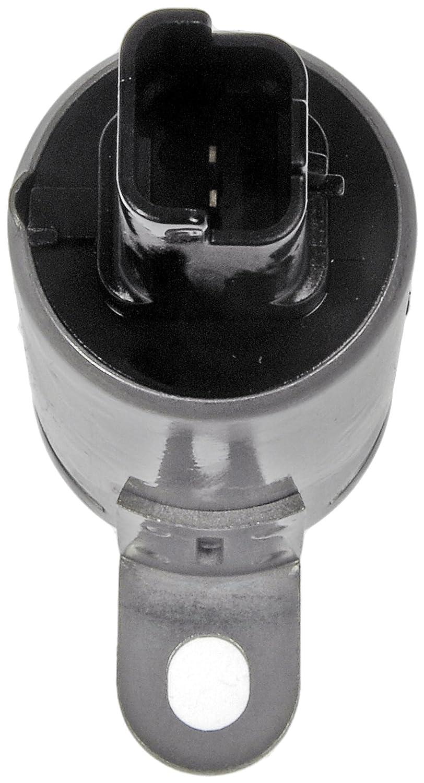 Solenoid for Select BMW Dorman 917-243 Engine Variable Valve Timing VVT Mini Models