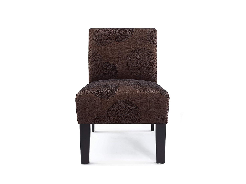 Tremendous Amazon Com Urban Home Furniture 01 1010 Lc23 3C Jaxon Spiritservingveterans Wood Chair Design Ideas Spiritservingveteransorg