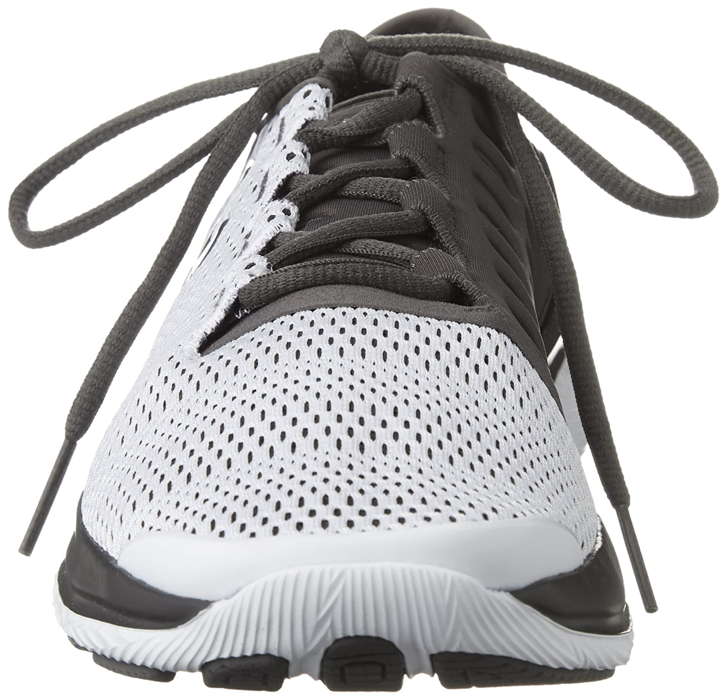 Under Armour Men s UA Speedform Apollo 2 Running Shoes