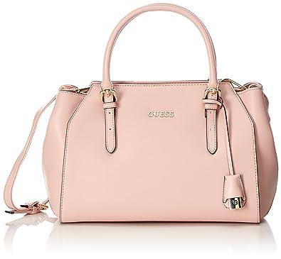 5498324434 sac a main beige rose - Mon sac à main et moi !