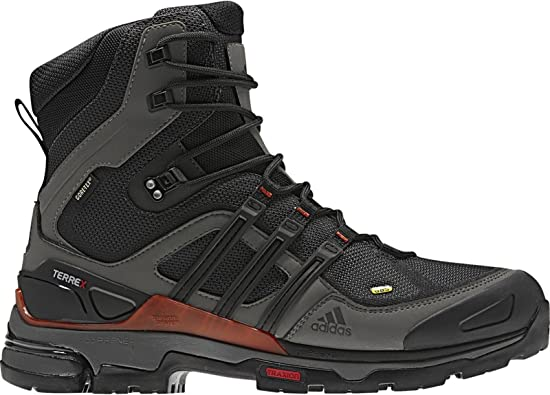 Adidas Terrex Trek FM GTX Boot