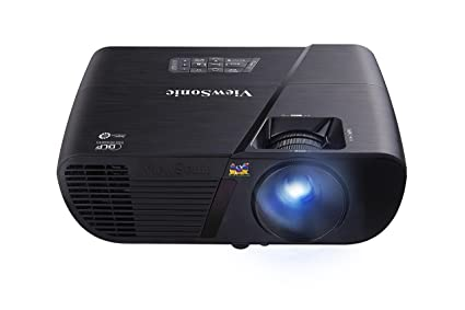 ViewSonic PJD5151 Proyector LightStream SVGA (DLP, 800x600, Brillo ...