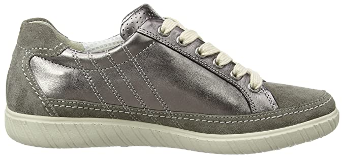 Gabor Amulet, Damen Sneakers