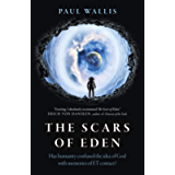 The Scars of Eden: Has humanity confused the idea of God with memories of ET contact?