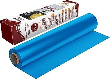 Amazon.com: Plancha de vinilo para transferencia por calor ...