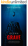 Ocean Grave: A Novel of Deep Sea Horror