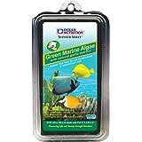 Ocean Nutrition Green Algae Seaweed Fish Food 30G With Free Clip Inside
