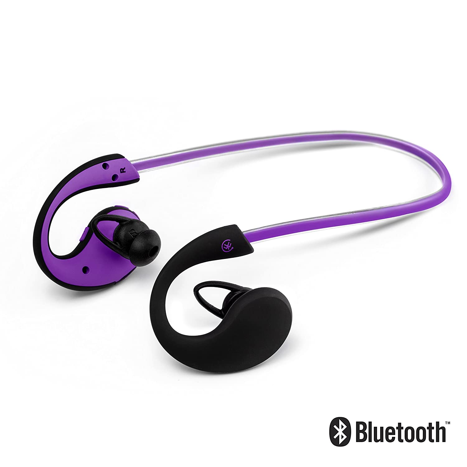 Urbanz Extreme Inalámbrica Bluetooth IPX6 Impermeable Sumergible ...