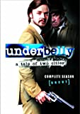 Underbelly - Season 02 [A Tale of Two Cities]
