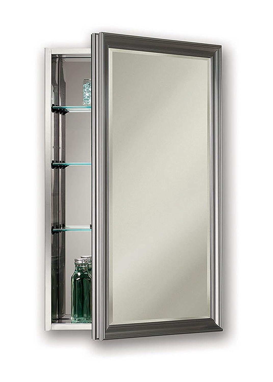 Jensen Studio V Medicine Cabinet 15