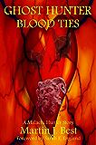 Ghost Hunter III: Blood Ties