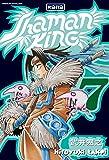 Shaman King, tome 7