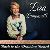 Back to the Drawing Board [Explicit]