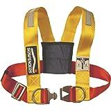 Stearns SoSpenders Sailing Harness (ACC, Medium)