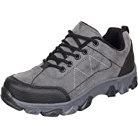 Polaris 512941.G Yürüyüş Ayakkabısı erkek-çocuk