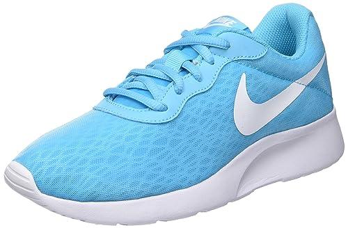 Buy Nike - WMNS Tanjun BR - Color
