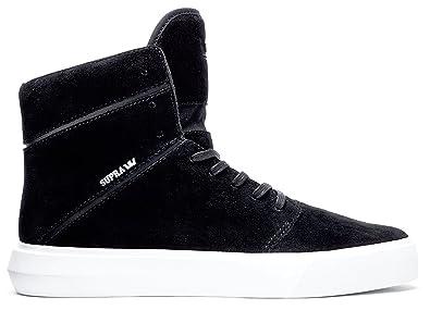 dd7b53a7cb0b Supra Men s Camino Shoes