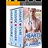 Hearts and Health: Volume 1