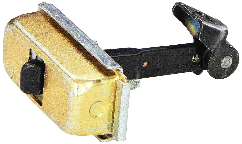 Genuine GM 15173407 Door Check, Front