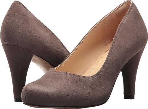 Buy Clarks - Womens Dalia Rose Shoe