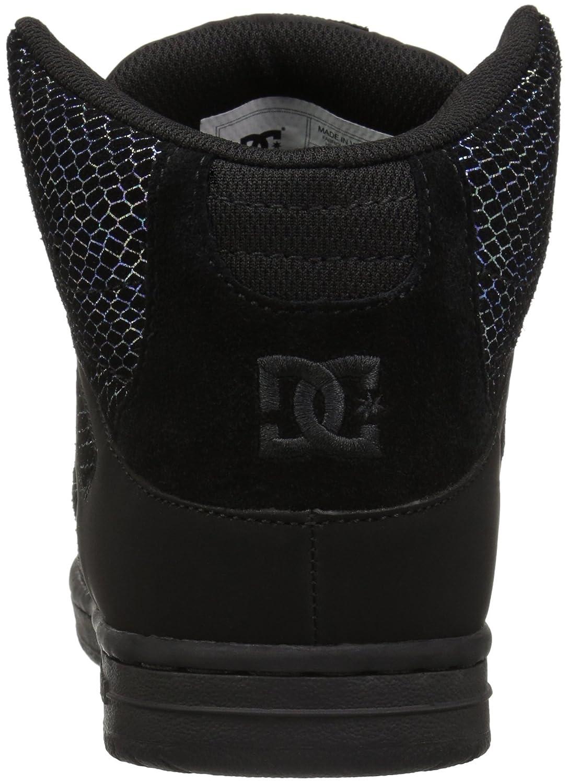 homme / femme dc femmes est pur crampons se prix patiner chaussure prix se raisonnable luxueux rw10216 diversifié nouvelle conception 8b169e
