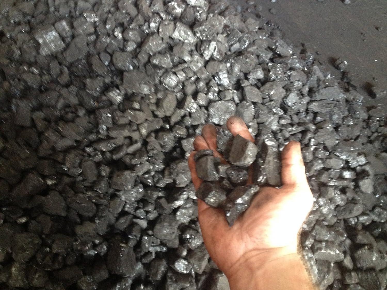 amazon com blacksmithing and heating coal 25lbs home u0026 kitchen