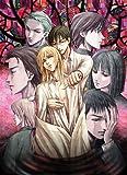 薔薇ノ木ニ薔薇ノ花咲ク (豪華版:特製冊子同梱) - PSP