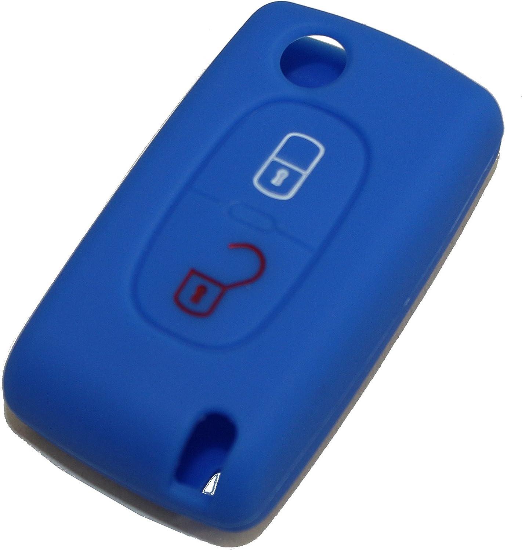 Autoschlüsselschutz Aus Silikon Auto