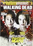 Il magazine ufficiale. The walking dead. Con poster: 3