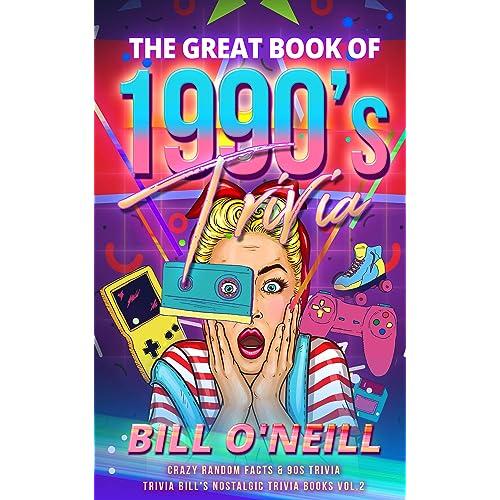 History Of English Literature Amazon Com