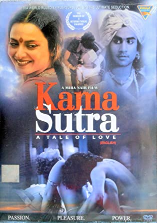 kama sutra a tale of love english version subtitles french