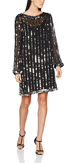 Womens Day Issafen Dress Day Birger Et Mikkelsen Discount In China CoxcoL55