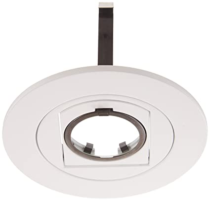 Wac lighting hr d425 wt recessed low voltage trim adjust spot wac lighting hr d425 wt recessed low voltage trim adjust spot aloadofball Image collections