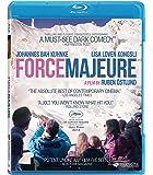 Force Majeure [Blu-ray]