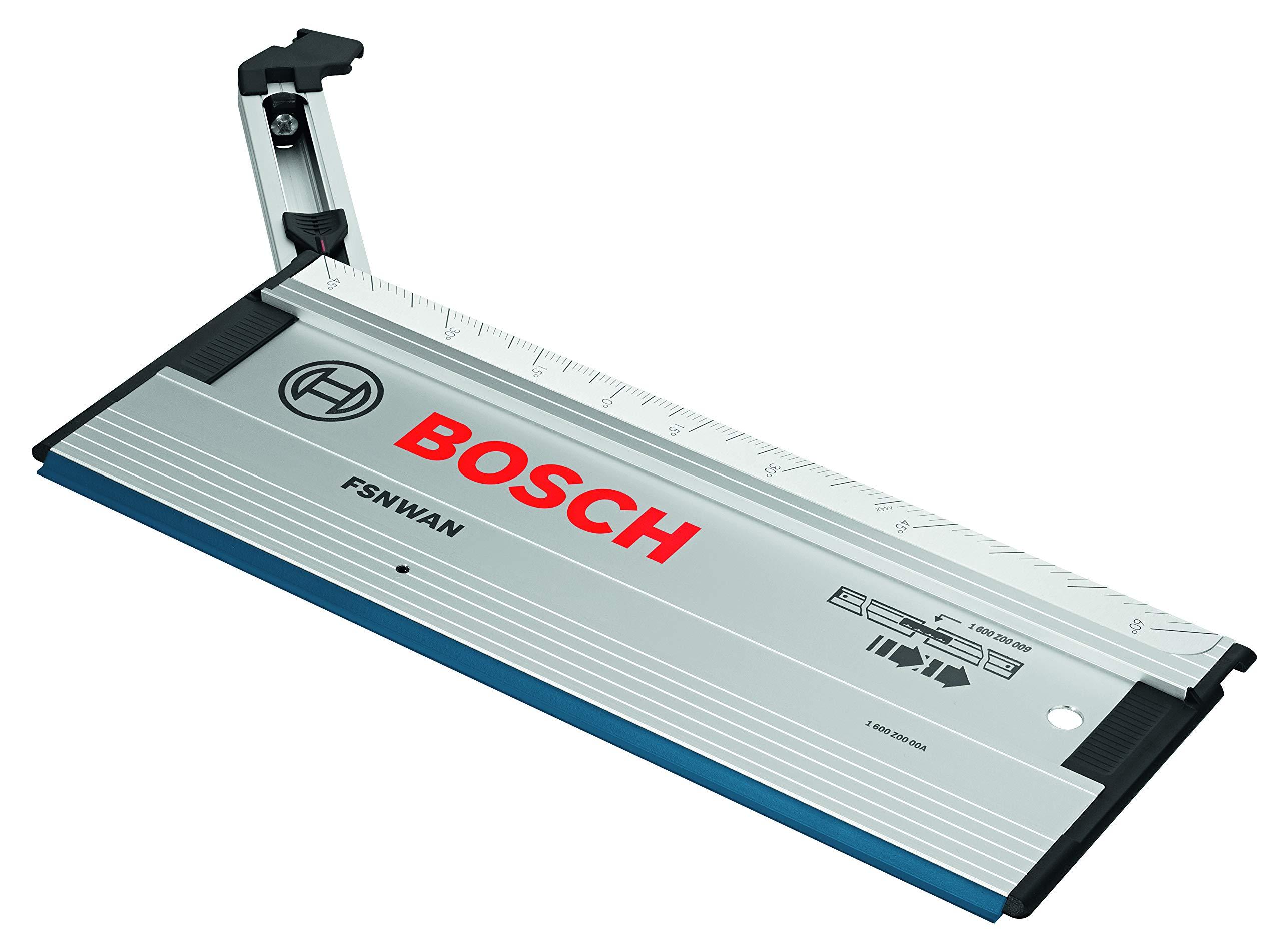 Bosch FSNWAN Track Miter Guide by Bosch