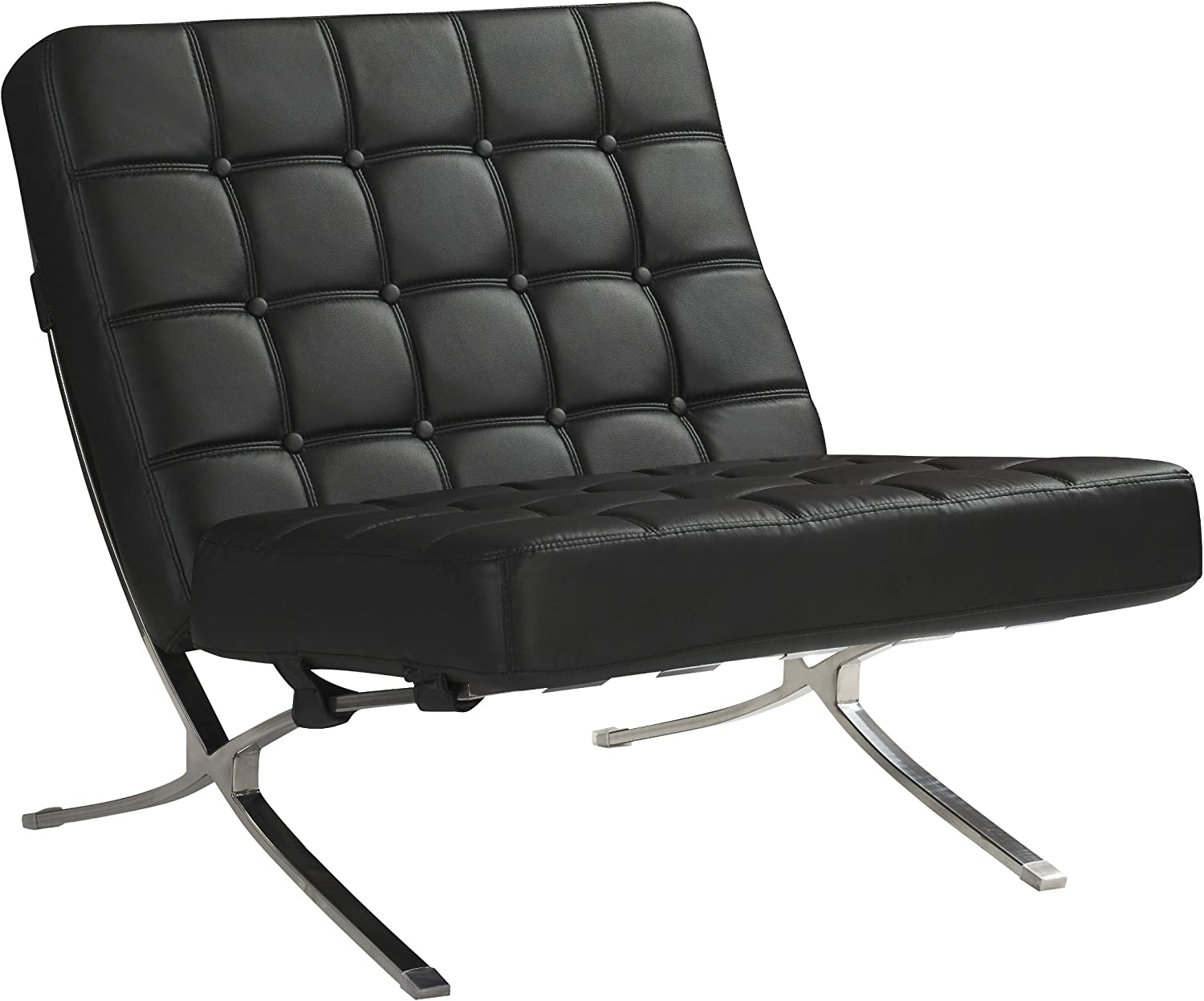 Global Furniture Usa Global Furniture Natalie Chair Black Furniture Decor