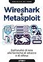 Wireshark e Metasploit: Dall'analisi di rete alle tecniche di attacco e di difesa