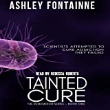 Tainted Cure: The Rememdium Series, Book 1