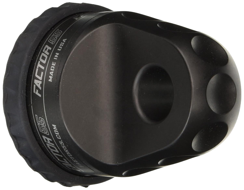 Factor 55 0001504 Shackle Mount
