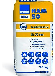 maxit ip 381 pluscalc 30 kg Innenputz Sack