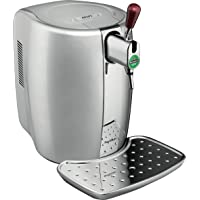 Krups BeerTender Machine à Bière Thermoplastique