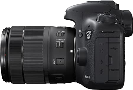 Canon 9128B135 product image 5