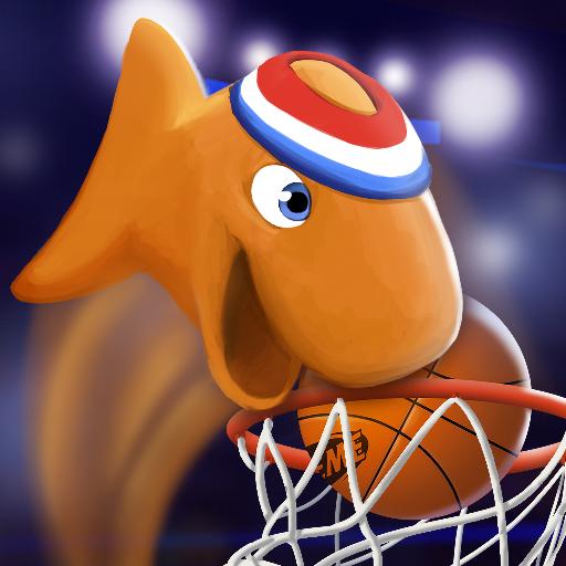 Xtreme Basketballs - 1
