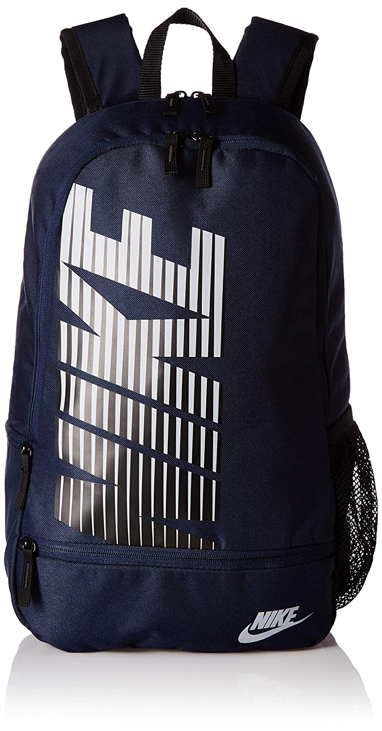 Nike Classic North Backpack Sports Direct Swiss Paralympic